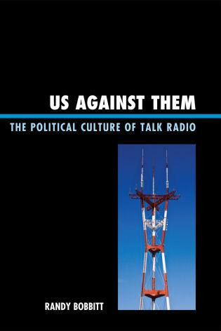 Us against them by William R. Bobbitt