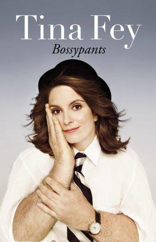 Bossypants by