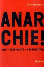 Anarchie! by