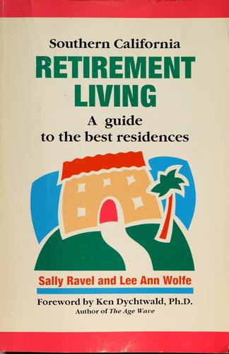 Southern California retirement living