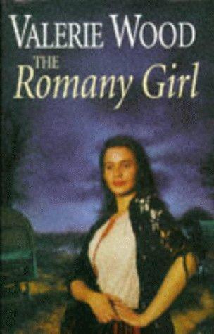 Romany Girl